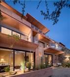 Homes for Sale in San Jose Corridor, San Jose del Cabo, Baja California Sur $504,000