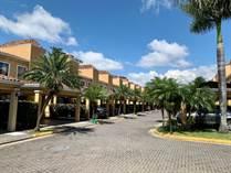 Condos for Sale in Cariari, Heredia $190,000