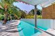 Homes for Sale in Playacar Phase 2, Playa del Carmen, Quintana Roo $13,995,000