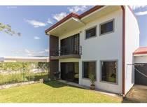 Homes for Sale in Grecia, Alajuela $139,000
