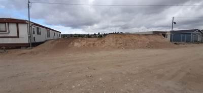 2 LOTS FOR SALE IN COL. PLAN LIBERTADOR, PLAYAS DE ROSARITO, Lot 892, PLAYAS DE ROSARITO, Baja California
