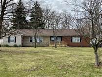 Homes for Sale in Springfield Township, Springfield, Ohio $279,900