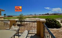Homes Sold in La Ventana Del Mar, San Felipe, Baja California $119,000