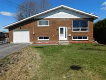 Homes Sold in Downtown, Carleton Place, Ontario $349,900