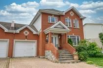 Homes for Sale in Brossard, Quebec $649,000