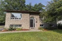 Homes Sold in Petawawa Point, Petawawa, Ontario $359,900