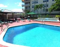Condos for Sale in Tropicana, Carolina, Puerto Rico $153,000