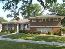 Homes Sold in Southwest Findlay, Findlay, Ohio $179,900