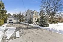 Homes for Sale in Winona, Hamilton, Ontario $899,900