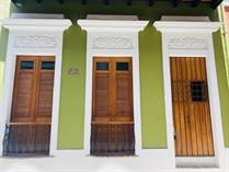 Homes for Sale in Calle Sol, San Juan, Puerto Rico $765,000