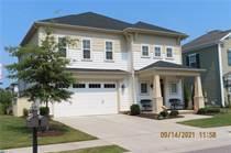 Homes for Sale in Virginia, Virginia Beach, Virginia $535,700