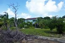 Homes for Sale in Caye Caulker South, Caye Caulker, Belize $90,000