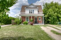 Homes Sold in London, Ontario $269,900