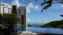 Condos for Sale in La Cruz De Huanacaxtle, Nayarit $334,135