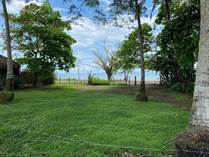 Commercial Real Estate for Sale in Garabito, Playa Agujas, Puntarenas $550,000