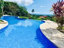 Condos for Sale in Uvita, Puntarenas $429,000