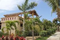 Homes for Sale in La Playita, San Jose del Cabo, Baja California Sur $975,000