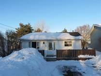Homes Sold in Shediac, New Brunswick $142,900