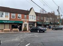 Homes for Rent/Lease in Ardsley, New York $1,700 monthly