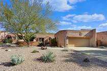 Homes for Rent/Lease in Tucson, Arizona $1,695 monthly