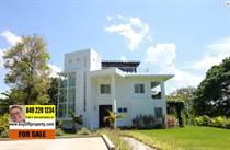 Homes for Sale in Hispaniola Residencial , Sosua, Puerto Plata $659,000