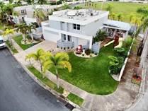 Homes for Sale in Paseo del Mar, Dorado, Puerto Rico $1,200,000