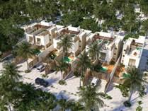 Homes for Sale in Chixchulub Pueblo, Yucatan $167,500