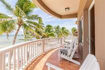 Condos for Sale in North Island Area, Ambergris Caye, Belize $385,000