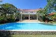 Homes for Sale in Seahorse Ranch, Sosua, Puerto Plata $715,000