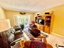 Condos for Sale in Holiday Springs, Margate, Florida $88,400