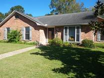 Homes for Sale in Tara, Baton Rouge, Louisiana $289,000