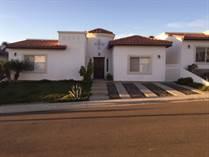 Homes for Rent/Lease in El Descanso, Playas de Rosarito, Baja California $1,200 monthly