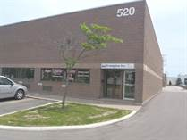 Commercial Real Estate for Sale in Westney/Finley, Ajax, Ontario $659,000