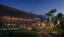 Condos for Sale in Aldea Zama, Tulum, Quintana Roo $226,000