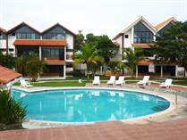 Condos for Sale in Coronado, Chame, Panamá $165,000