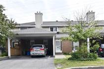 Homes for Sale in St Laurent Industrial Park, Ottawa, Ontario $279,900