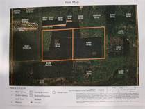 Lots and Land for Sale in Wisconsin Dells, Wisconsin $264,000