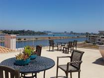 Condos for Rent/Lease in Playa del Rey, Los Angeles, California $5,950 one year