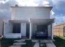 Homes for Sale in Villas de Loiza, Loiza, Puerto Rico $125,000