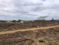 Homes for Sale in Villa Union, Sinaloa $110,000