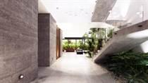 Homes for Sale in Playa Paraiso, Playa del Carmen, Quintana Roo $614,900