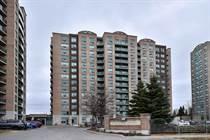 Condos for Sale in Richmond Hill, Ontario $449,000