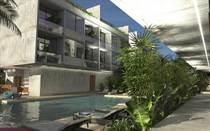 Condos for Sale in La Veleta, Tulum, Quintana Roo $407,000