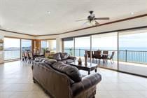 Condos for Sale in Sonoran Sky, Puerto Penasco/Rocky Point, Sonora $750,000