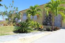 Homes for Sale in Puntas, Rincon, Puerto Rico $350,000