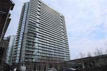 Condos for Rent/Lease in Toronto, Ontario $2,300 monthly