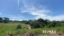 Lots and Land for Sale in Esterillos, Puntarenas $25,000