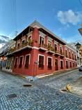 Homes for Sale in San Sebastian St. , San Juan, Puerto Rico $5,700,000