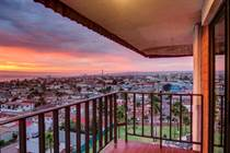 Condos for Sale in Quintas del Mar, Playas de Rosarito, Baja California $179,000