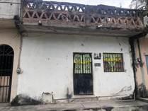 Homes for Sale in Las Palmas, Puerto Vallarta, Jalisco $49,500